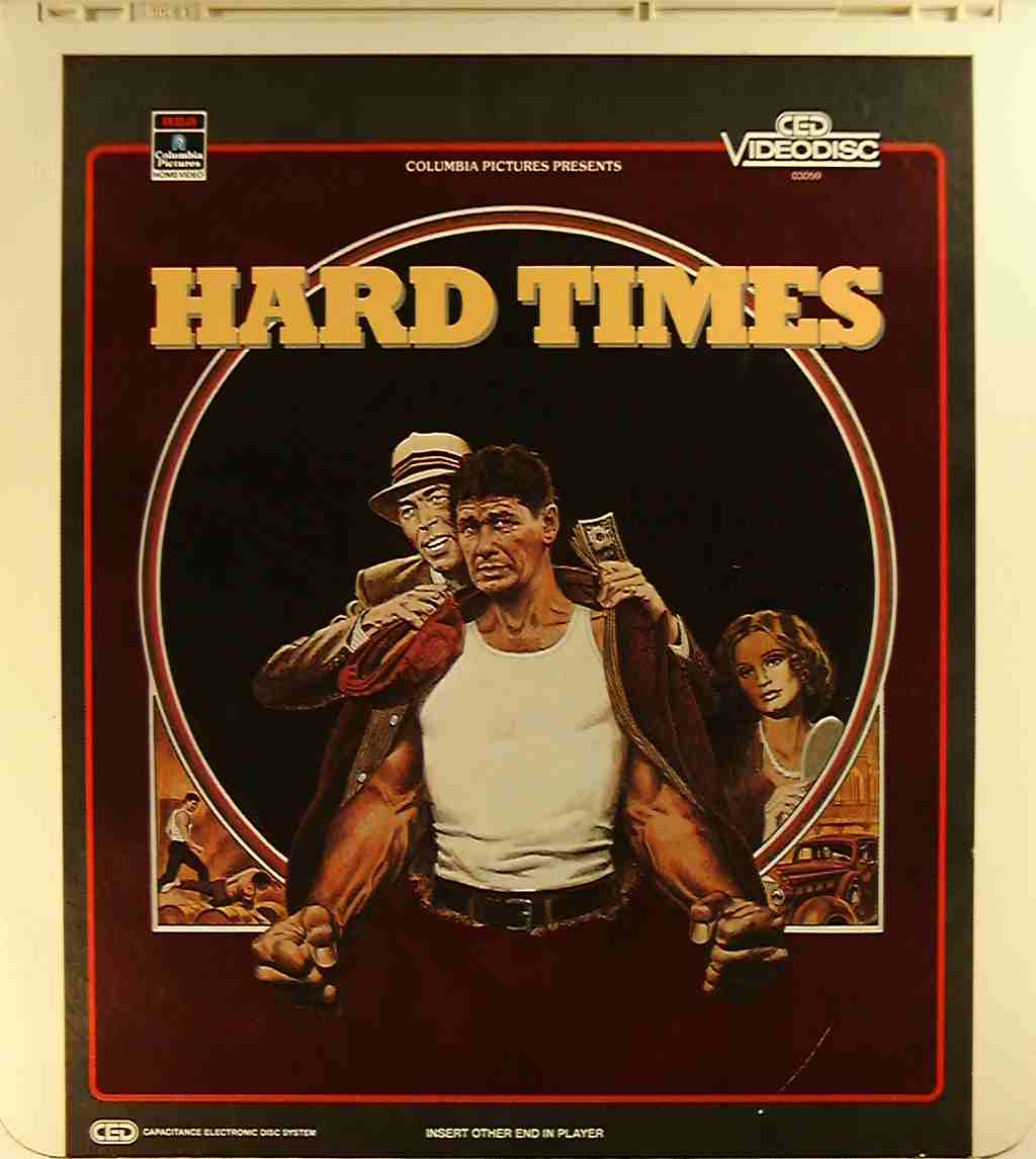 title hard times 83 quotes from hard times: 'there is a wisdom of the head, and there is a wisdom of the heart.
