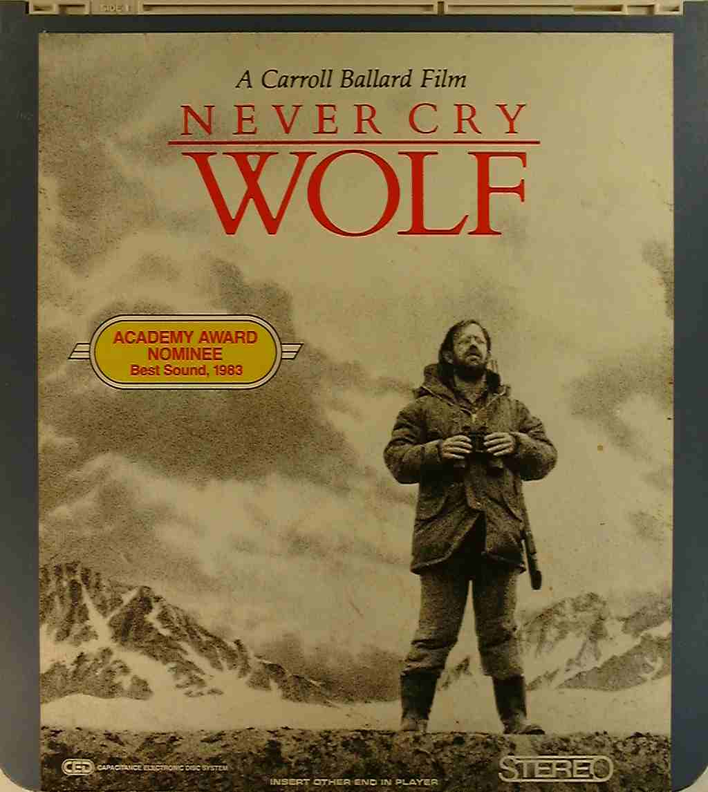 never cry wolf movie essay assignment massagebo never cry wolf movie essay